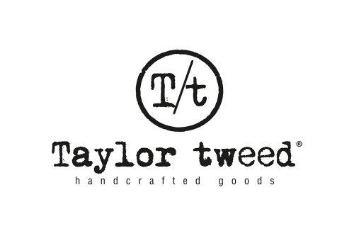 TaylorTweed-Zwart-op-Wit
