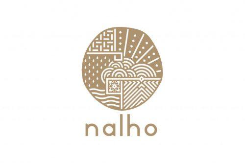 nahlo-logo