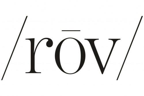rov_logo